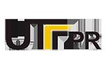 UTFPR logo